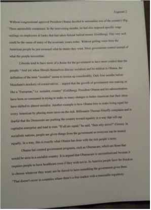 classification essay classmates Examples of great introductory paragraphs grab your reader with the first words  this revised classification essay begins by painting a picture of an ordinary.